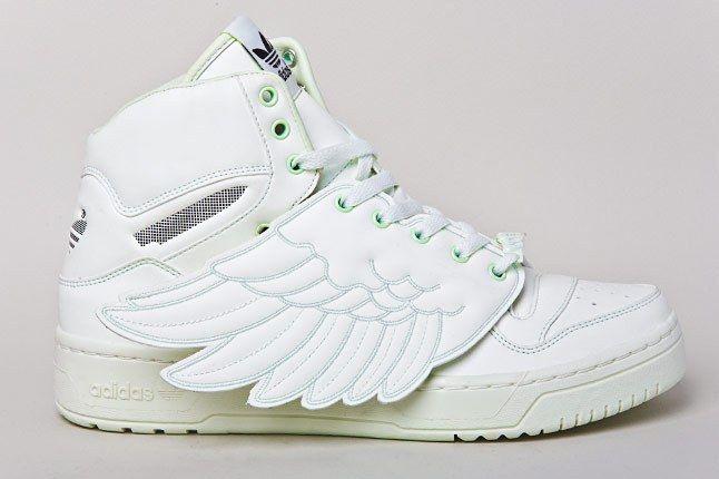 Adidas Oby O Js Glow 1 1
