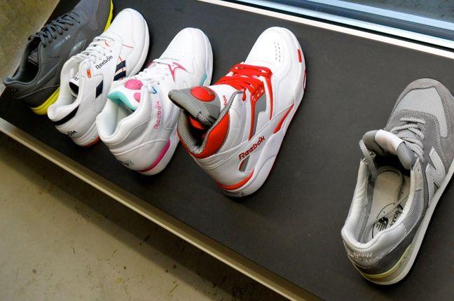 Sneaker Freaker Germany Munich Launch 12 1