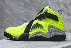 Nike Lunar Raid Volt 1 Thumb