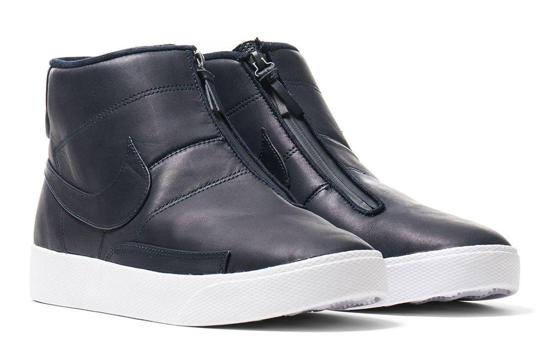 Nike Lab Blazer Advncd Pack8