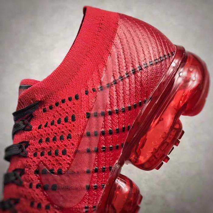 Clot X Nike Air Vapor Max5