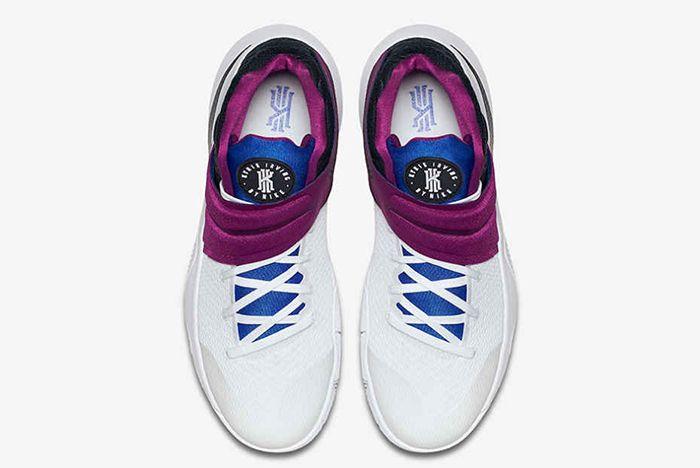 Nike Kyrie 2 Huarache