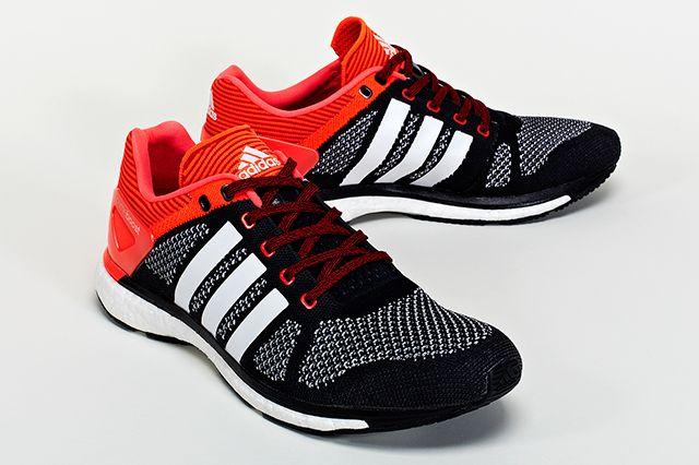 Adidas Adizero Prime Boost 6