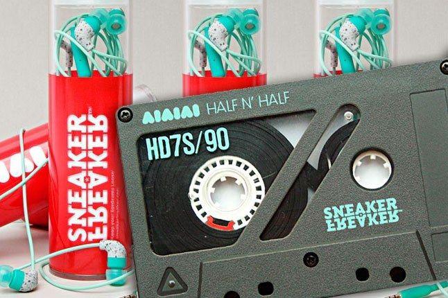 Mixtape4 2