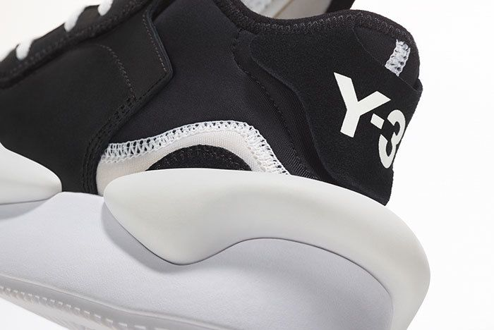 Y3 Kaiwa Release Date 3