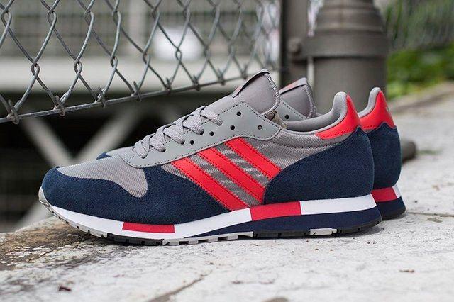 Adidas Originals Centaur New Colourways 3
