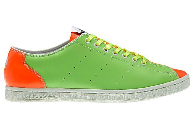 Jeremy Scott Adidas Js Slim 02 1