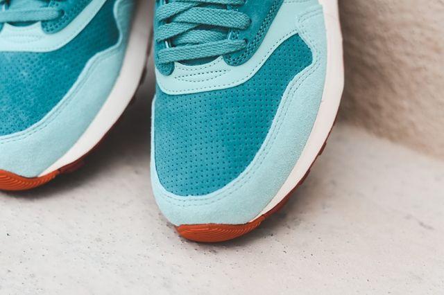 Nike Air Odyssey Ltr Green Haze Sneaker Politics Bump 3
