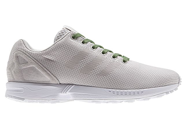 Adidas Originals Zx Flux Weave Pack 19