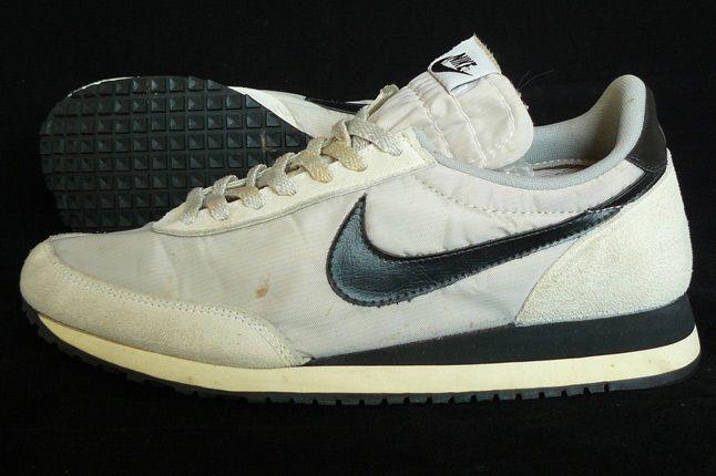 Nike Vintage Yankee 1