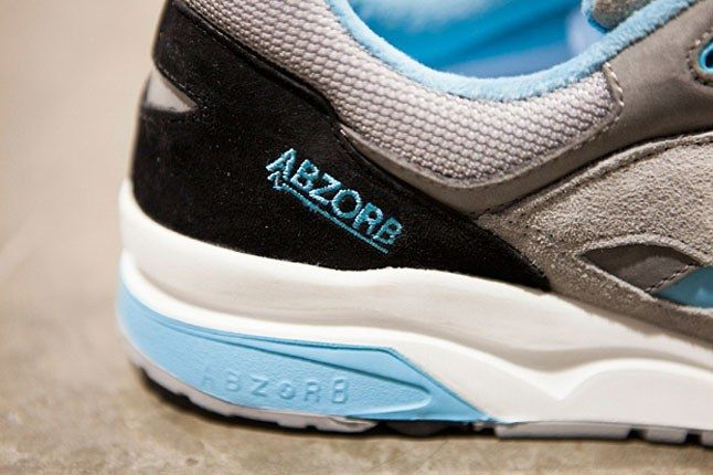 New Balance 2013 Preview 5 1