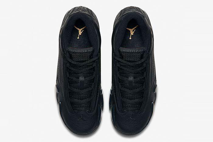 Air Jordan Defining Moments Pack 12