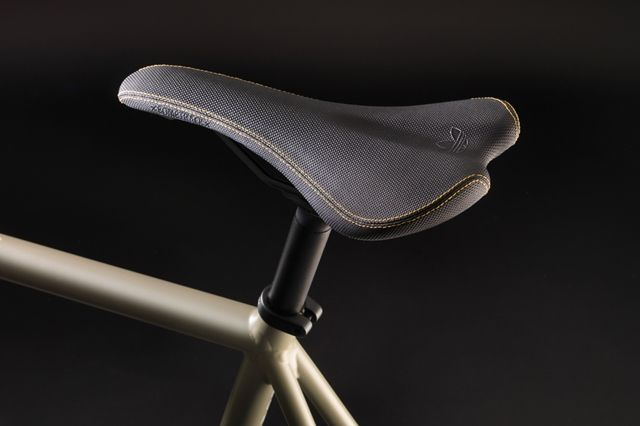 Bombtrack Adidas Track Bike 6