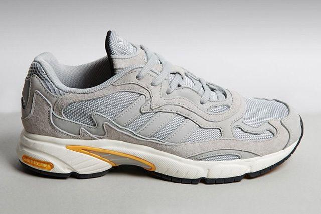 Adidas Originals Temper Run 5