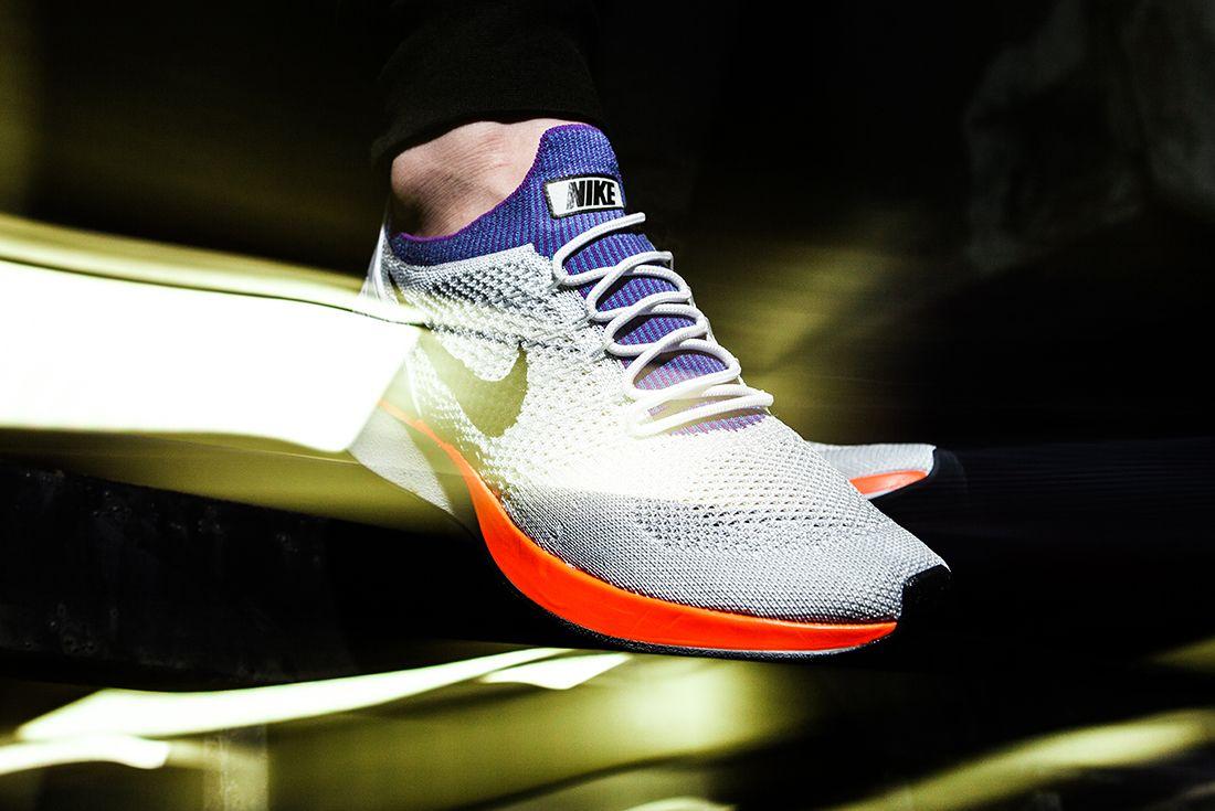 Nike Mariah 3991