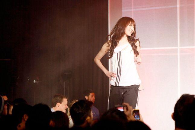 Adidas Is All In Hong Kong Recap 18 1