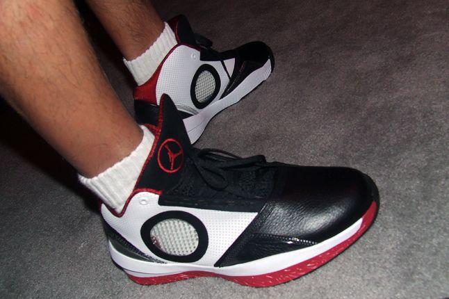 39 Bobbito In The Jordan2010 1
