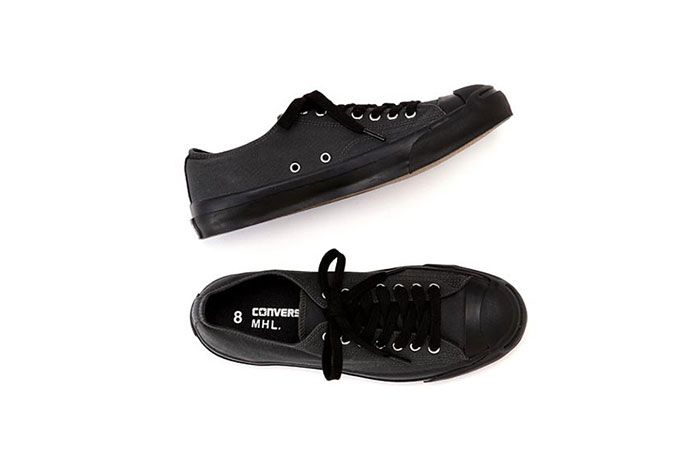 Mhl Converse Jack Purcell 1
