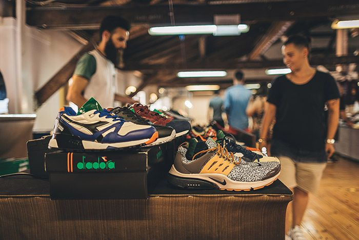 Recap Sneakers Love Portugal 2016 29
