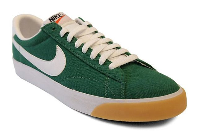 Nike Tennis Classic 06 1