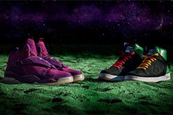Converse Space Invaders Pack 01Thumb