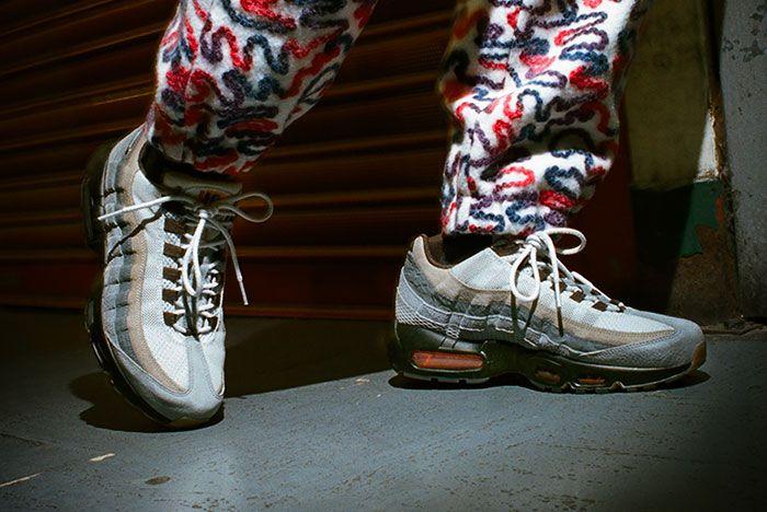 Breaks Nikex Fpx Sneakrs Am95110 Fp Rhiannon 2 Hero