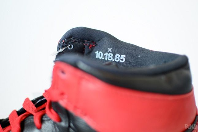 Air Jordan 1 Banned Houston Release Recap 25 1