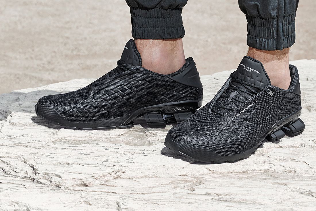 Porsche Design X Adidas Ss17 Reveals New Boost And Bounce Models25