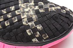 Nike Free Woven Atmos Exclusive Animal Camo Pack 8