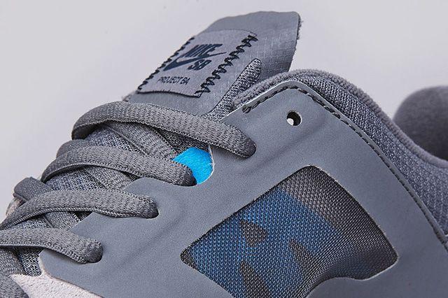 Nike Sb Project Ba Armory Navy Photo Blue 4