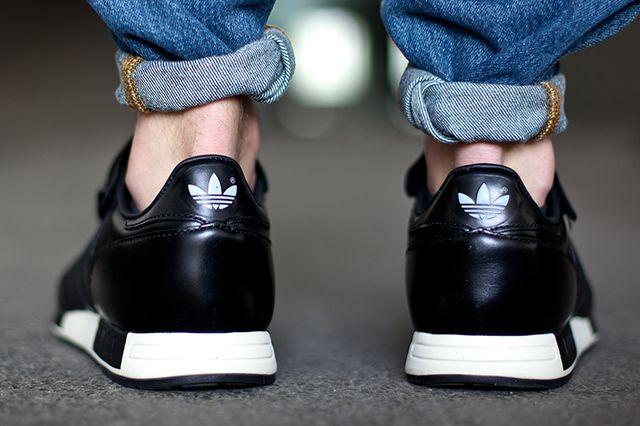 Neighborhood Undftd Adidas Consortium 1