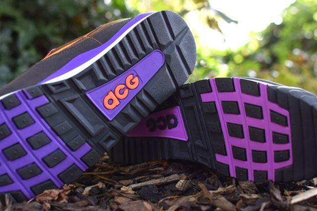 Nike Air Wildwood Acg November Releases 1