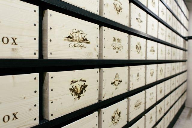 Solebox Open Munich Store 15