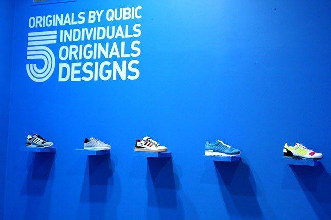 Adidas4 1