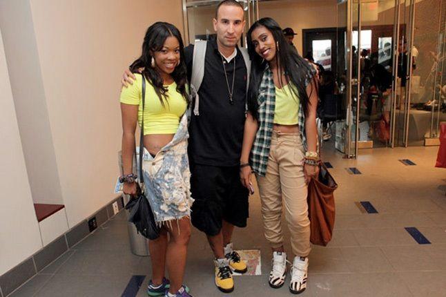 Sneaker Con Washington 5 1