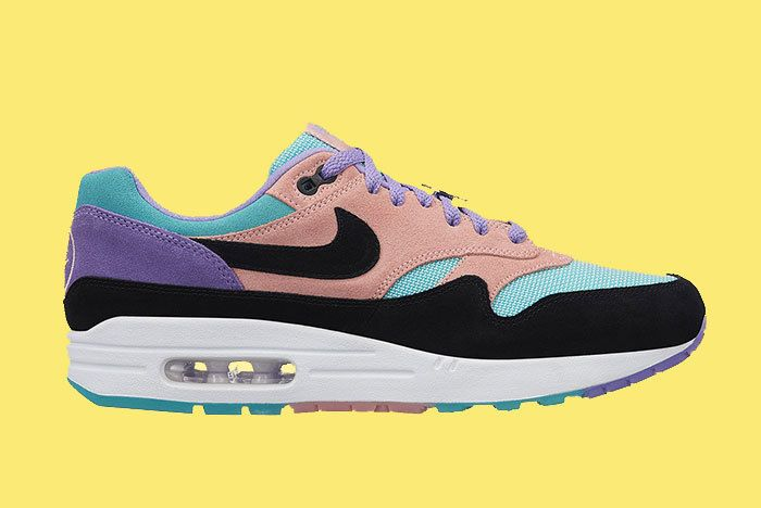 Nike Air Max 1 Have A Nice Day 1