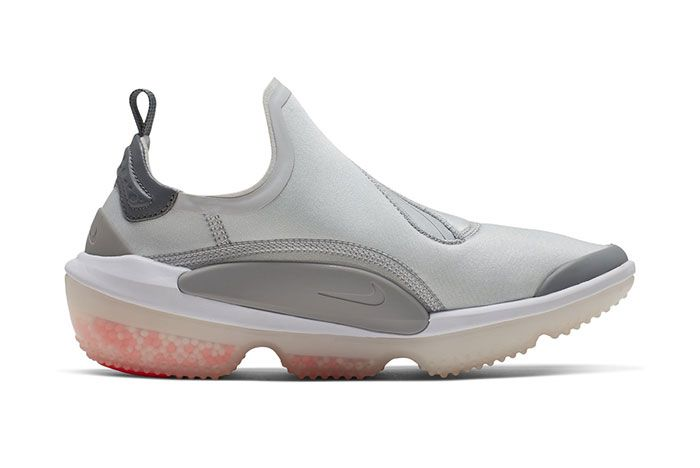 Nike Joyride Optik Grey1