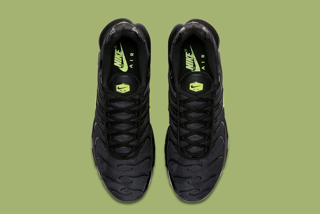 Nike Air Max Plus Pack 3
