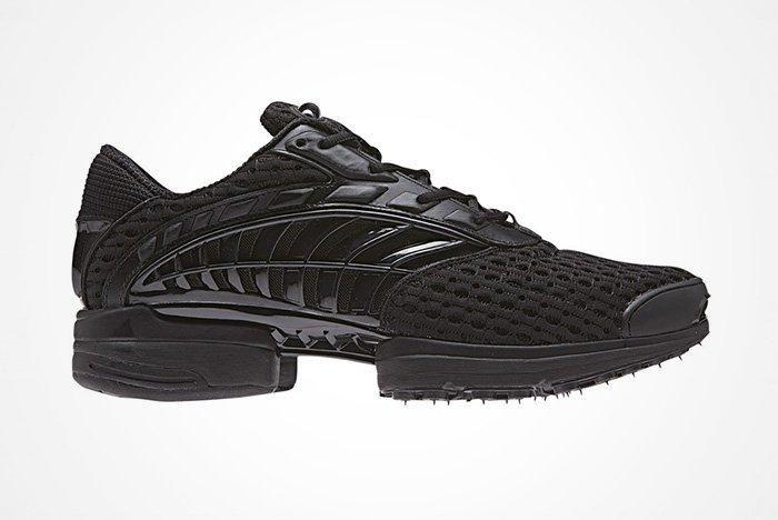 Adidas Climacool 2 Retro 2