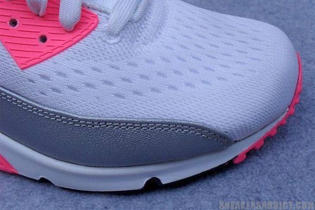 Nike Am90 Laser Pink 2 1