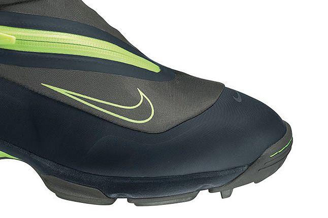 Nike Lunar Bandon 5 1
