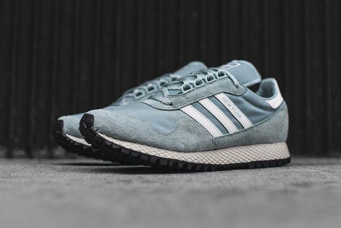 Adidas New York Pack 5
