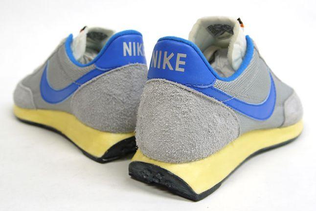 Nike Air Tailwind 14 1