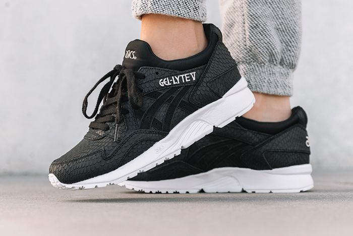 Asics Gel Lyte V Womens Pack 1