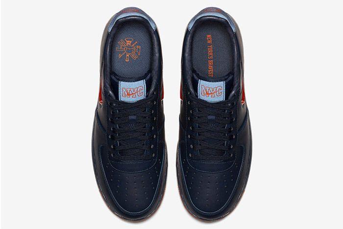 Nike Air Force 1 Nyc 2