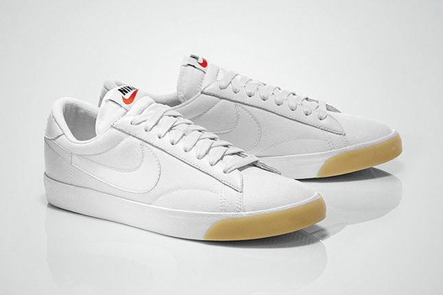 Nike Football Sportswear 52 1