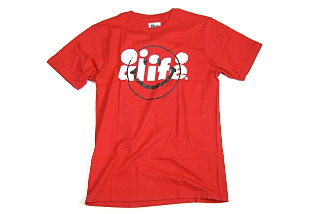 Alife Spring Summer 2011 Preview 42 1