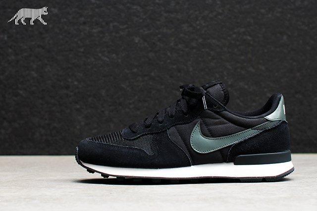 Nike Internationalist 2014 Retro 3