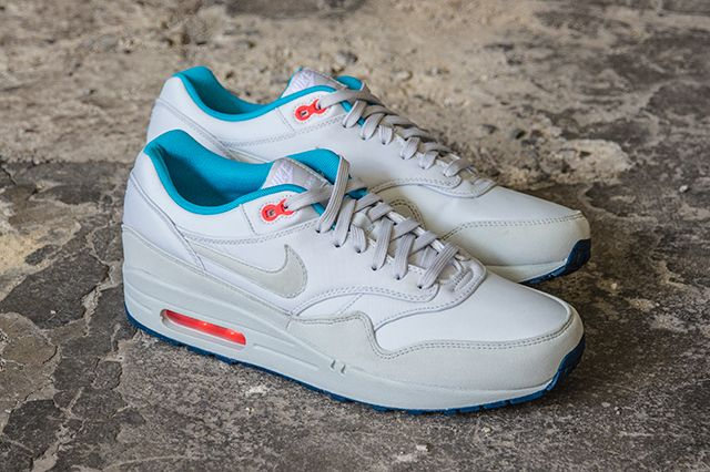 Nike Airmax1 Blfrc 2 1