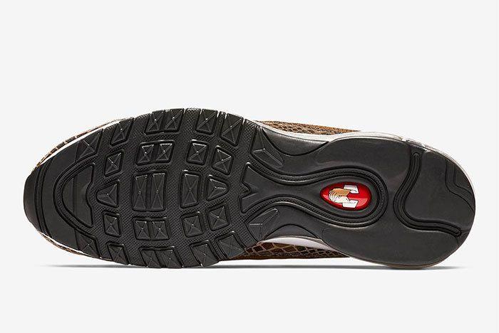 Nike Air Max 98 Chinese New Year Bv6649 708 2